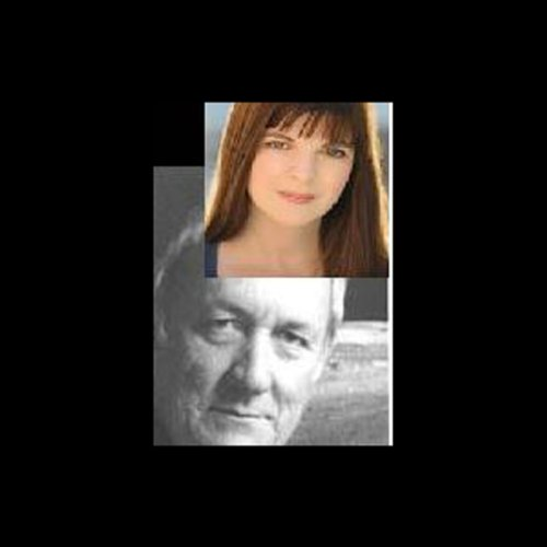 A Discussion Between Bloody Jack Series Author L. A. Meyer and Narrator Katherine Kellgren  Audiolibri