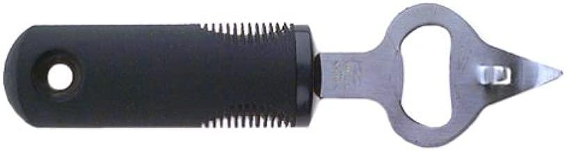 OXO Good Grips Bottle Opener & Can Piercer