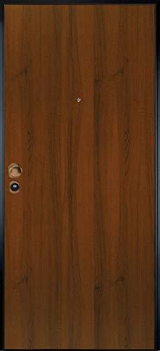 Porta Blindata Yale mod.Dragon 900x2100mm SX