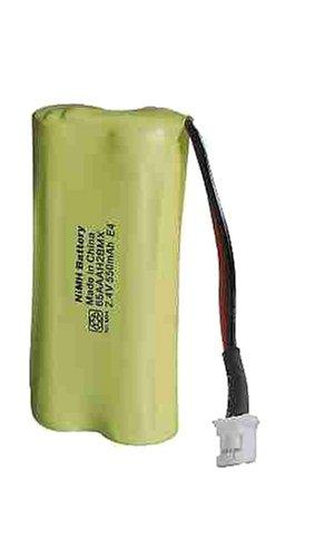 Gigaset Akku, Ersatzakku / Telefon Batterie, Akku für Schnurlostelefon / Akku für Mobilteile, Telefon Akku, Zubehör
