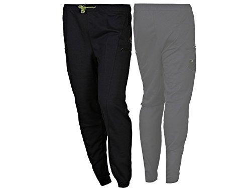 adidas Messi Tack Pantalones/Pantalones de deporte Tiempo Libre Pantalones de fitness Talla:XL