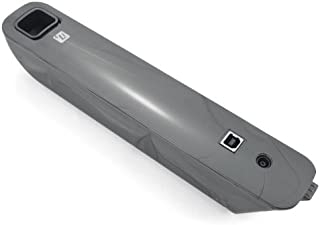gtech 22v lithium ion technology