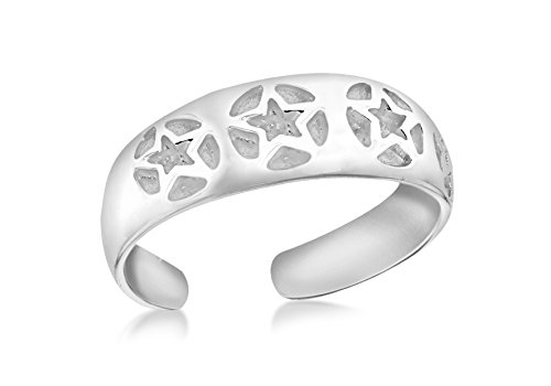 Tuscany Silver 8.83.3890