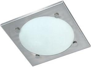 Ranex E27 plafondlamp 3000.045