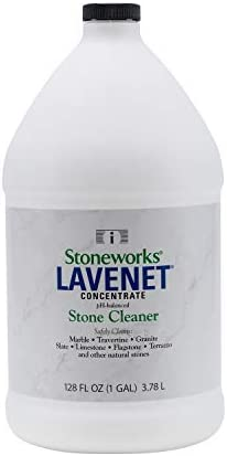 Top 10 Best flagstone grout