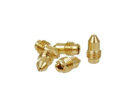 Preisvergleich Produktbild Nebendüse 101 für Dellorto Vergaser - 45