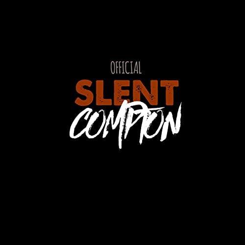 slentcompton