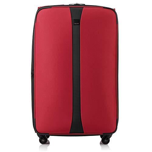 Tripp Berry Superlite 4W 4 Wheel Large Suitcase