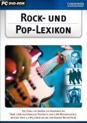 Rock- und Pop-Lexikon