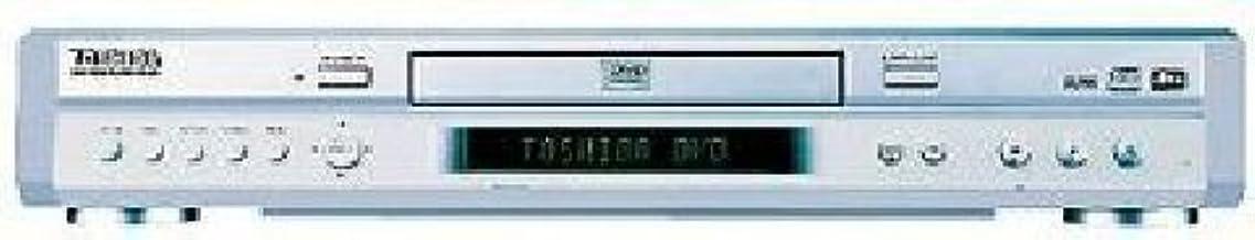 Toshiba Sd 220 E Dvd Player Silber Heimkino Tv Video