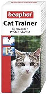 beaphar Cat Trainer, 10ml