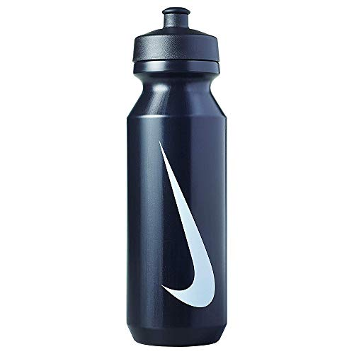 Nike Big Mouth Bottle Trinkflasche 2.0 32Oz / 946 ml