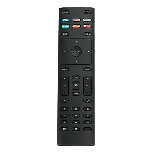 NKF New Replace Remote Control for Vizio Smart P-Series Quantum X TV...