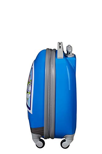 Samsonite 122999/7984