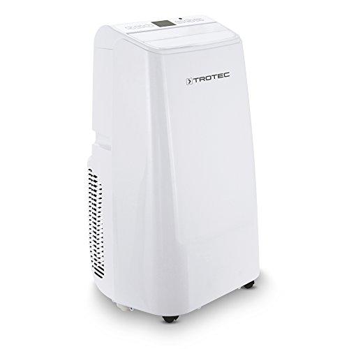 TROTEC Aire Acondicionado portátil Pac 3500 E