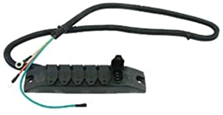 Auxiliary Power Strip Compatible with John Deere 4250 4650 9600 7720 8430 4030 4230 4455 9400 9400 4840 9550 7200 4630 950...