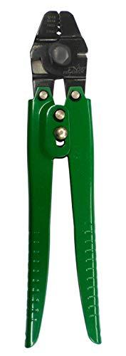 Expert Predator 18820 Zange, Unisex, für Erwachsene, Mehrfarbig, Einheitsgröße