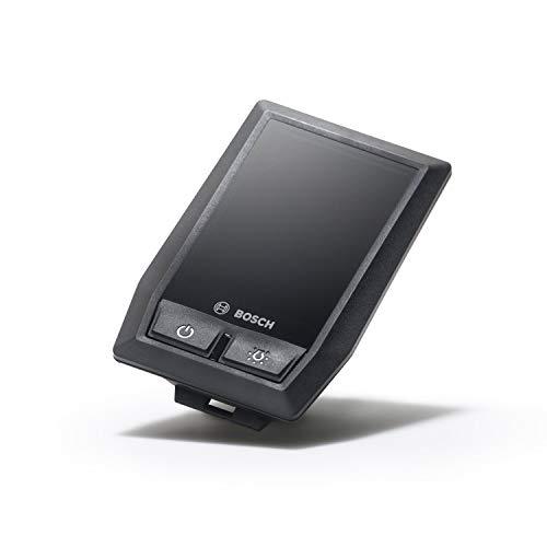 Bosch Unisex– Erwachsene Kiox Headunit, schwarz, One Size