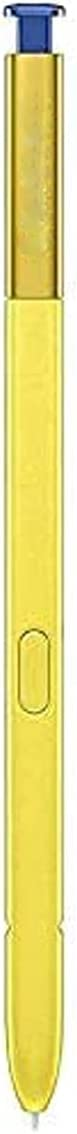 Afeax Note9 Stylus Touch Pen,S Pen Replacement for Samsung Galaxy Note 9 (Yellow)