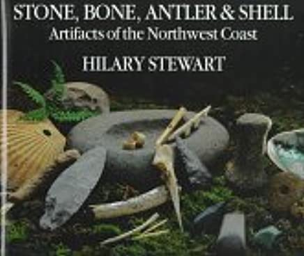 Image result for bone stone and antler