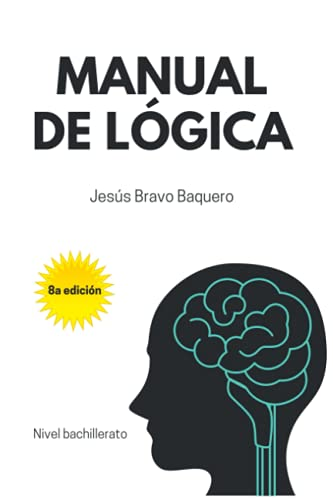 Manual de Lógica