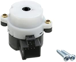 OES Genuine Ignition Switch for select Volvo models