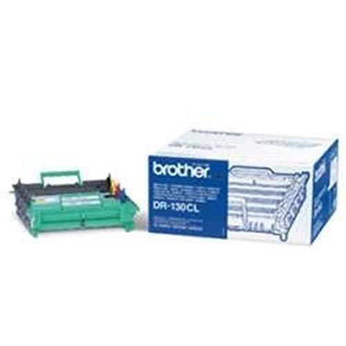 Brother Trommeleinheit für DCP-9040/9045/MFC-9440/9840