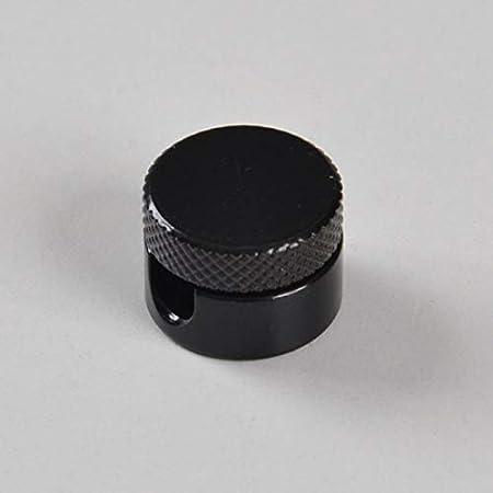 3x Stück Aufputz Kabelhalter Aus Messing Rohmessing Kabelaufhängung Für Textilkabel Baumarkt