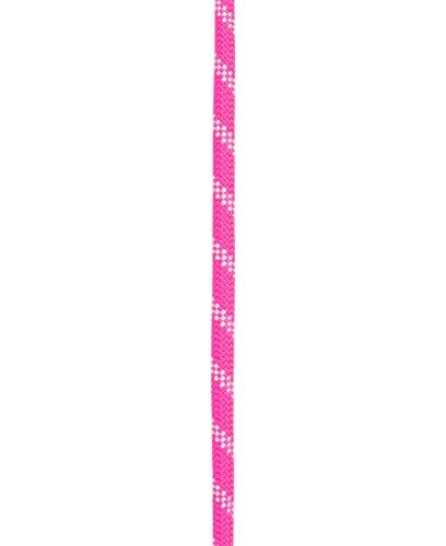 EDELRID Performance Static Rope 11,0mm x 50m Snow 2021 Kletterseil