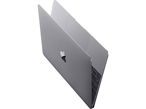Compare Apple MacBook 5NYF2LL/A vs other laptops