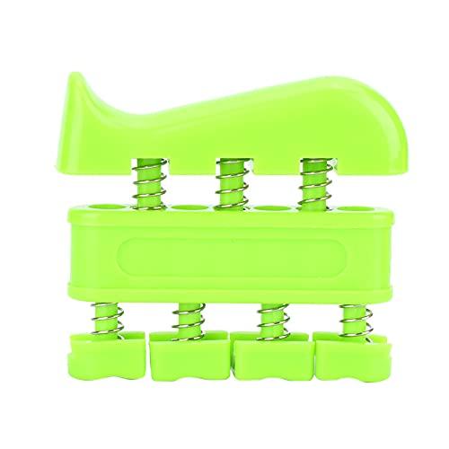 Changor Grip a Mano, Realizzato in PVC Termine Uso Materiale qualità Bear Komplex
