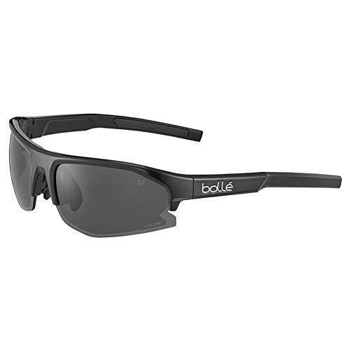 Bolle BS004003 Gafas de sol