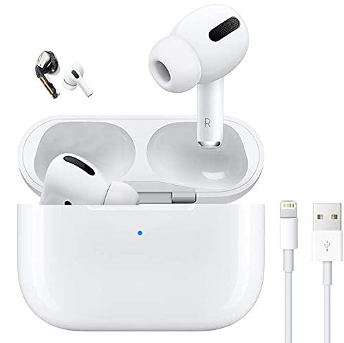 Bluetooth-Kopfhörer Kabellos...