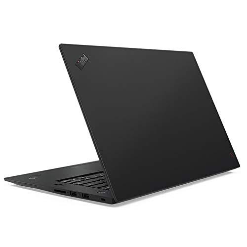 Compare Lenovo ThinkPad X1 Extreme (LEN-15-01289-00001-SA5) vs other laptops