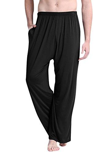 Pantalones Pijama Hombre Marca Dolamen