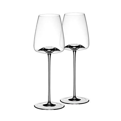 Weinglas Glas Fresh Vision