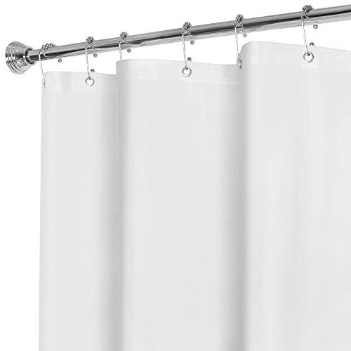 Opiniones y reviews de Cortinas para baños - los preferidos. 4