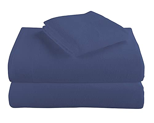 Best Sheets For Cat Claws - Flannel Bed Sheet Set
