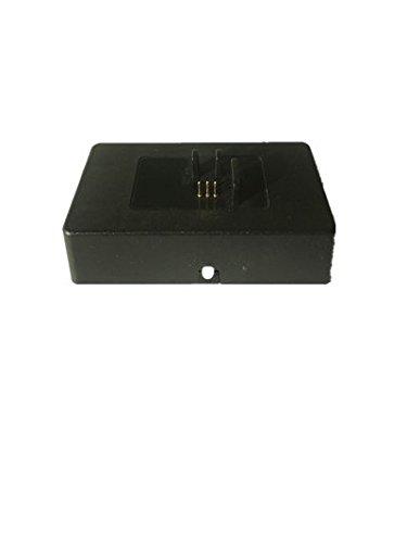 Reseteador de Chips para Cartuchos de Tinta Brother LC-221, LC-223, LC-225XL, LC-227XL, LC-229XL (Version USB) Negro y Color