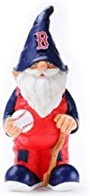 Best boston red sox garden gnome Reviews