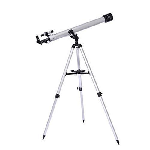 WNTHBJ Astronomisches Teleskop, monokulare Sichtspiegel, monokulare Nachtsichtgeräte, Golf bewegliches im Freien Teleskop