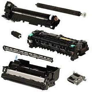 Kyocera Brand Name Mita Maintenance Kit FS3040 3140 3540 3640 Drum DEV MK350