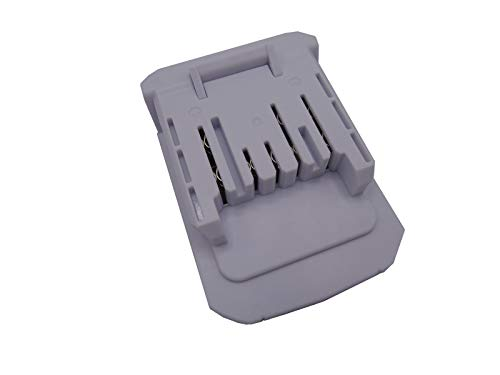 FengBP® BL1820G BL1813G BL1815G - Batería de ion de litio (18 V, 2000 mAh, 36 Wh)