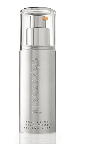 1% Idebenone Anti Aging Skin Care Serum Advanced Wrinkle Women Cream amp Antioxidant | High Potency DermatologistStrength Formula | Clinically Proven from the Makers of BOTOX