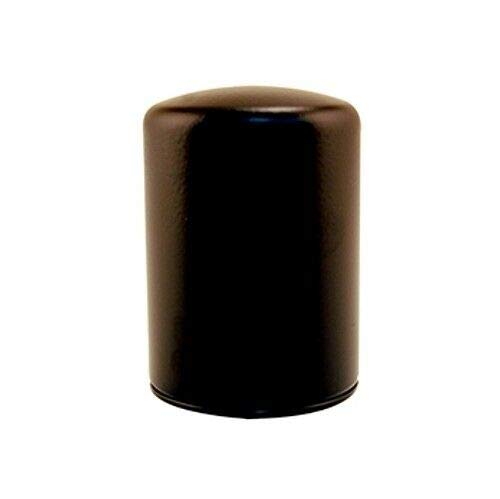 Troy Bilt Replacement Log Splitter Oil Filter 723-0405