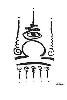 Best libra symbol tattoo Reviews