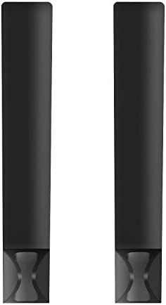 kisslink DA2520 RangeBooseter for Wireless Router Range Extender Repeater for External Antennas product image