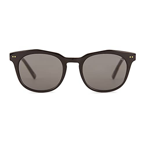 Bayron Bay Gafas de sol unisex Acetato de celulosa Manly