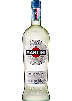 Martini Bianco Vermouth 75cl