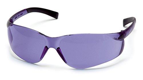 Pyramex Ztek Safety Glasses  $1.89 at Amazon